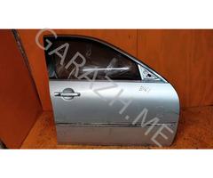 Дверь передняя правая Infiniti M35 Y50 (05-10 гг)