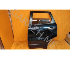 Дверь задняя левая Acura RDX ТВ1 (06-12 гг)