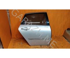 Дверь задняя правая Infiniti M35 Y50 (05-10 гг)