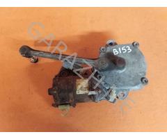 Мотор раздаточной коробки Infinity QX56 JA60 5.6L (04-10 гг)