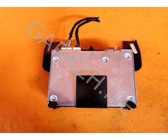 Блок управления телефоном Hummer H3 (05-10 гг)