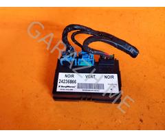 Блок управления раздаточной коробкой Hummer H3 3.5L (05-10 гг)
