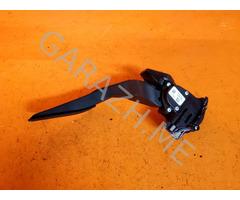 Электронная педаль газа Chevrolet Tahoe 3 5.3L (07-12 гг)