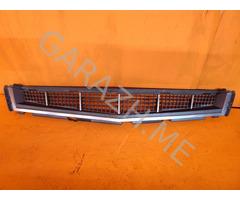 Решетка переднего бампера Cadillac CTS 2 (08-13 гг)
