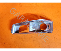 Рамка противотуманной фары левая Cadillac CTS 2 (08-13 гг)