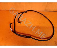 Шланг омывателя фар Cadillac CTS 2 (08-13 гг)
