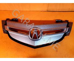 Решетка радиатора Acura MDX YD2 (07-09 гг)