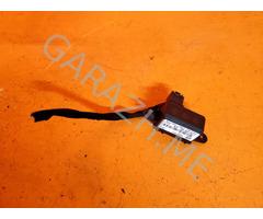 Индикатор парктроников Chevrolet Tahoe 3 (07-12 гг)