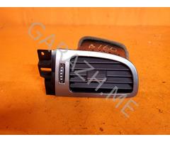 Дефлектор обдува правый Chevrolet Tahoe 3 (07-12 гг)