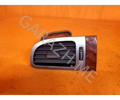 Дефлектор обдува левый Chevrolet Tahoe 3 (07-12 гг)