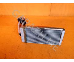 Радиатор отопителя салона Hummer H3 (05-10 гг)