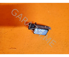 Датчик удара боковой Acura MDX YD2 (07-12 гг)