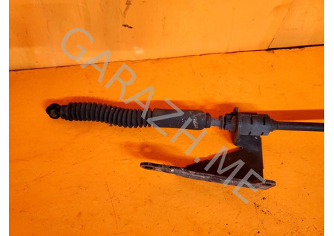 Трос АКПП Chevrolet Tahoe 3 5.3L (07-12 гг)