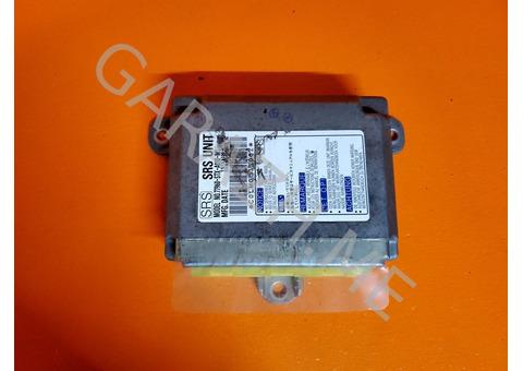 Блок управления подушками безопасности Acura MDX YD2 (07-12 гг)