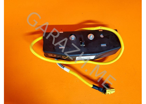 Подушка безопасности боковая левая Acura RDX ТВ1 (06-12 гг)