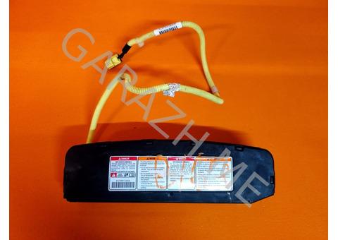 Боковая подушка безопасности левая Acura MDX YD2 (07-12 гг)