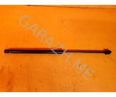 Амортизатор крышки багажника левый Nissan Murano Z51 (08-15 гг)