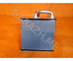 Радиатор отопителя салона Nissan Murano Z51 (08-15 гг)