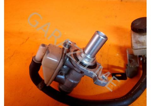 Главный тормозной цилиндр Nissan Murano Z51 3.5L (08-15 гг)