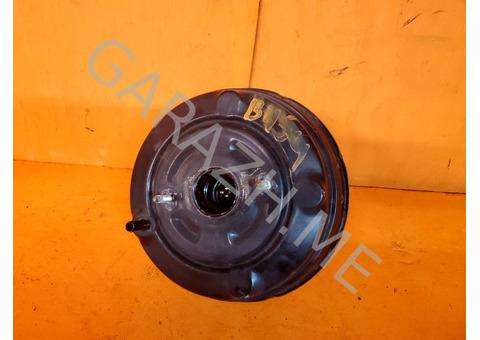 Вакуумный усилитель тормозов Nissan Murano Z51 (08-15 гг)