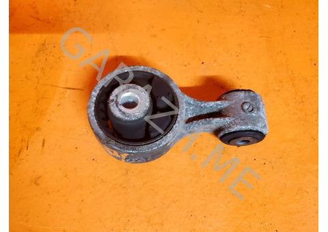 Подушка двигателя правая Nissan Murano Z51 3.5L (08-15 гг)
