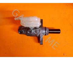 Главный тормозной цилиндр Acura RDX TB1 2.3L (06-12 гг)