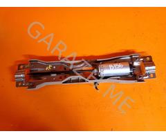 Моторчик регулировки сиденья Acura RDX TB1 (06-12 гг)