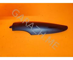 Накладка крепления рейлинга передняя правая Acura RDX ТВ1 (06-12 гг)