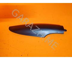Накладка крепления рейлинга передняя левая Acura RDX ТВ1 (06-12 гг)