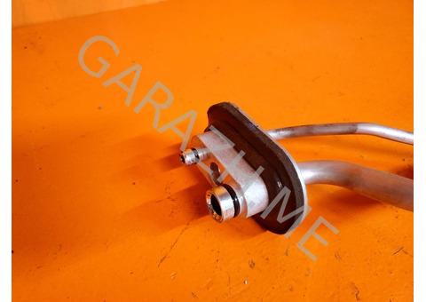 Трубка кондиционера Acura RDX TB1 (06-12 гг)