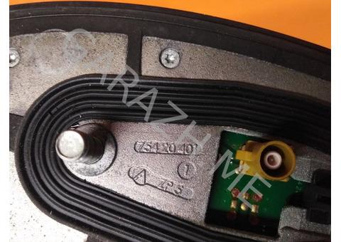 Антенна на крышу Land Rover Freelander 2 (06-10 гг)
