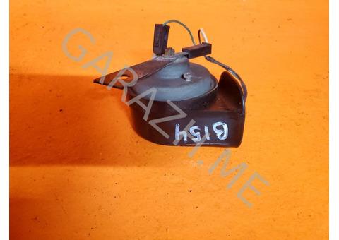 Звуковой сигнал Nissan Murano Z51 (08-15 гг)