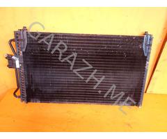 Радиатор кондиционера Ford Escape 3.0L (04-07 гг)
