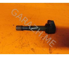 Катушка зажигания Acura MDX YD2 3.7L (07-12 гг)