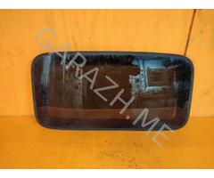 Стекло люка Acura RDX ТВ1 (06-12 гг)