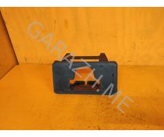 Кронштейн номерного знака Acura RDX ТВ1 (06-12 гг)