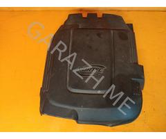 Декоративная накладка двигателя Chevrolet Tahoe 3 5.3L (07-12 гг)