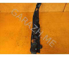 Пыльник переднего левого крыла Acura RDX ТВ1 (06-12 гг)