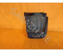 Брызговик задний правый Acura RDX ТВ1 (06-09 гг)