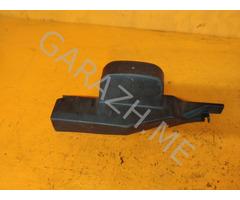 Кожух замка капота Acura RDX TB1 (06-12 гг)