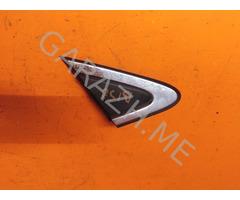 Накладка переднего правого крыла Mazda CX-9 (06-12 гг)