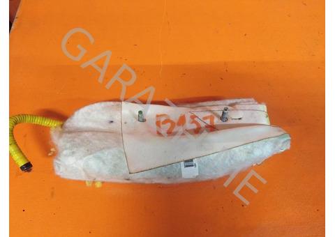 Подушка безопасности в сиденье Cadillac CTS 2 (08-13 гг)