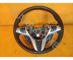 Рулевое колесо Acura RDX TB1 (06-12 гг)