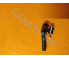Датчик коленвала Mazda CX-9 3.7L (06-12 гг)