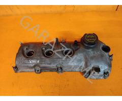 Клапанная крышка Mazda CX-9 (06-12 гг)