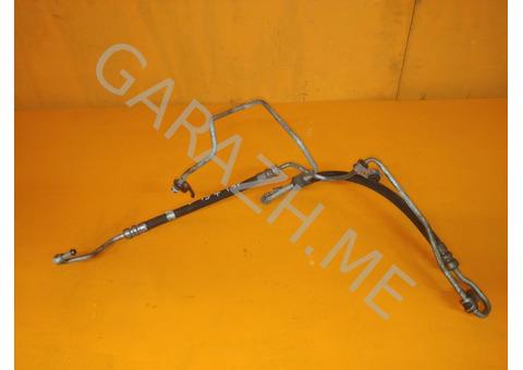 Трубка гидроусилителя руля Cadillac CTS 2 3.6L (08-13 гг)