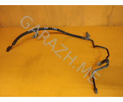 Трубка гидроусилителя руля Honda Ridgeline 3.5L (06-14 гг)