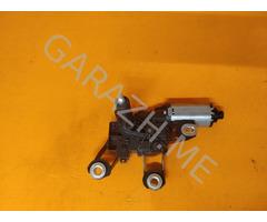 Моторчик стеклоочистителя задний Land Rover Freelander 2 (06-10 гг)