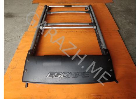 Багажник на крышу Ford Escape (01-07 гг)