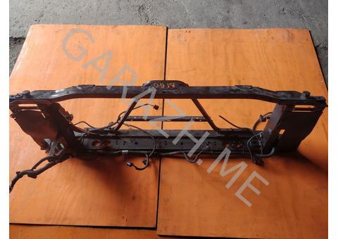 Панель передняя Chevrolet Tahoe 3 (07-12 гг)